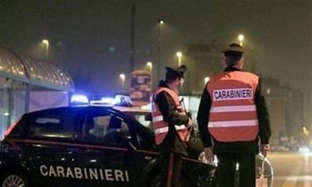 Aggressione razzista a Milano, la testimonianza degli agenti