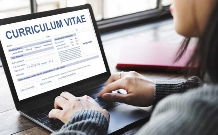 Cercare lavoro: come scrivere un buon CV e un'efficace lettera di presentazione