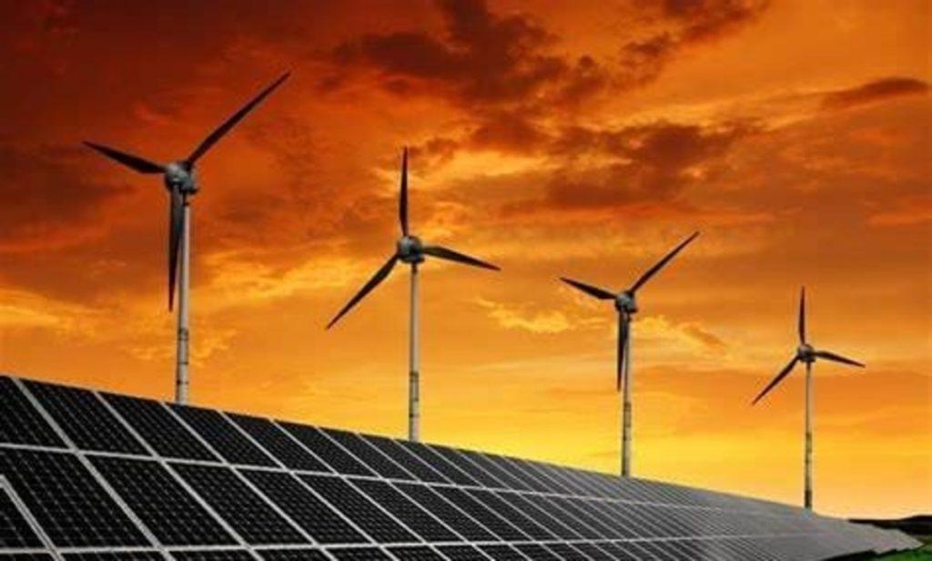 Energie rinnovabili: l'importanza del settore eolico