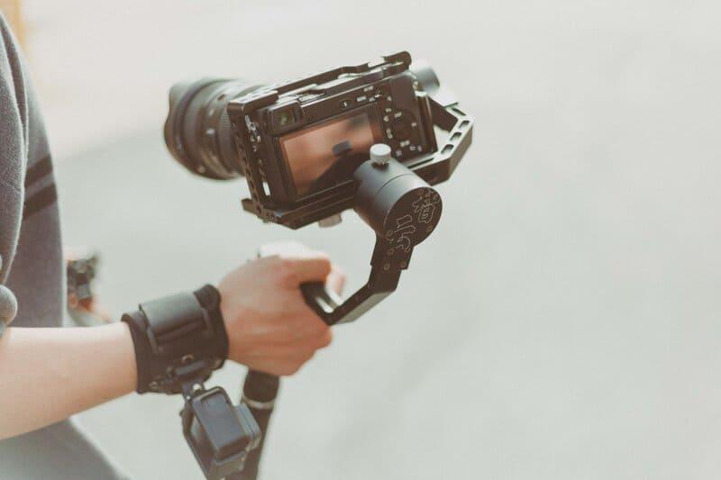 fare video_vantaggi