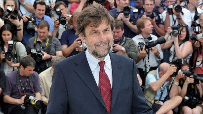 Festival di Cannes 2021: l'Italia in corsa con Nanni Moretti.