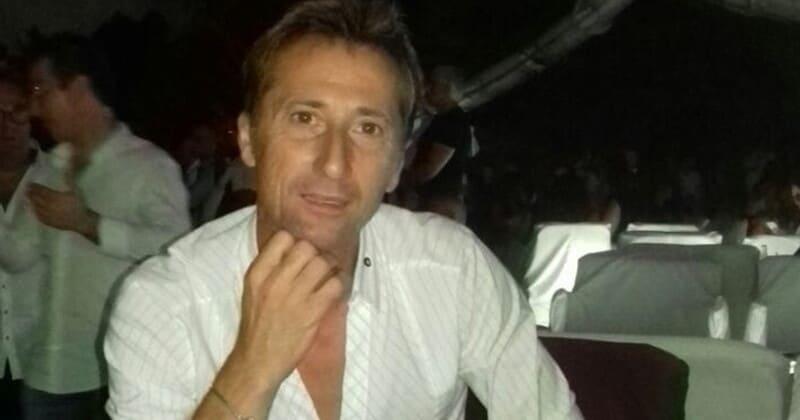 morto dopo prima dose astrazeneca_gianluca masserdotti