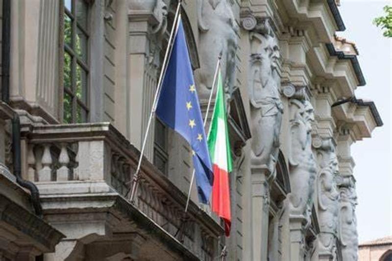 Emma Marcegaglia indagata: la Procura di Mantova chiede il rinvio a giudizio