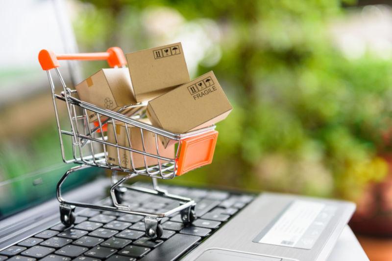 risparmio_e commerce
