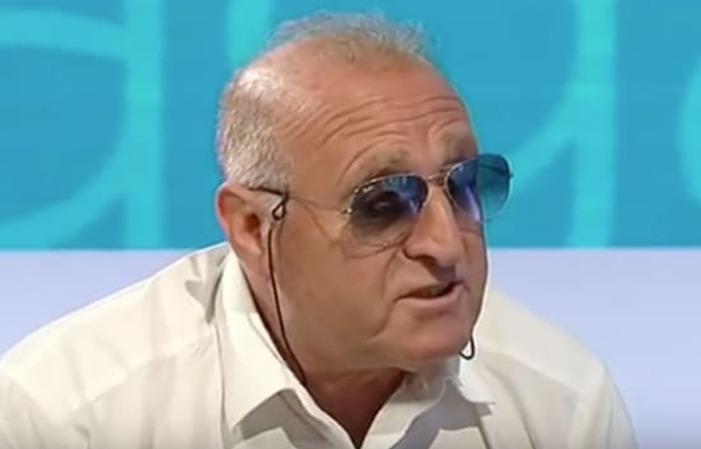 """Rivelazioni di Giovanni Brusca, Santino di Matteo: """"Se lo incontro non so che succede"""""""