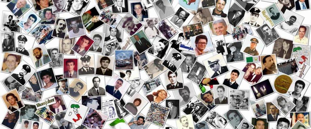 Archivio stragi '93: una memoria da conservare