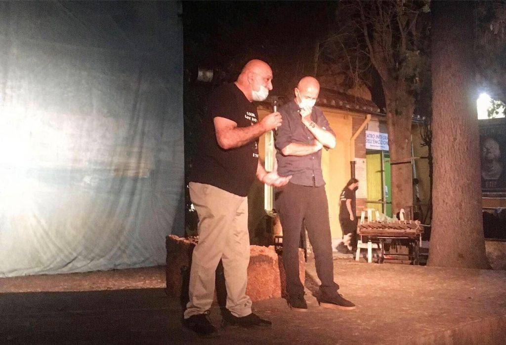 odissea del teatro patologico-d'ambrosi-iannacone