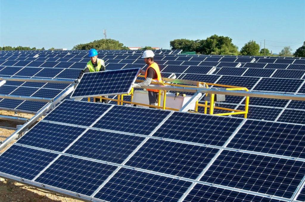 Fotovoltaico, regole per l'installazione