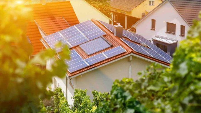 costi di un impianto fotovoltaico