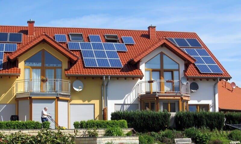 costi di un impianto fotovoltaico_