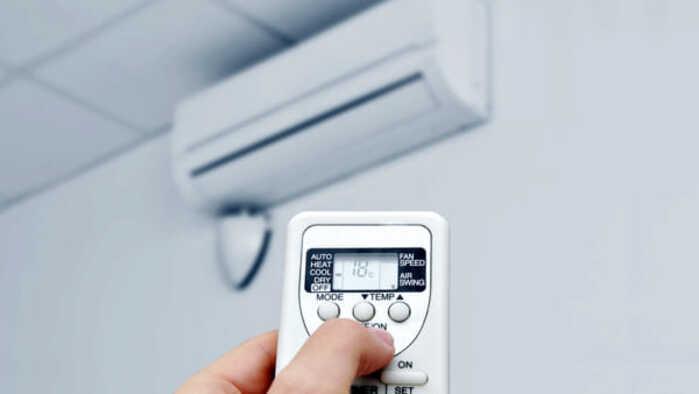 Ecobonus condizionatori: le detrazioni applicabili
