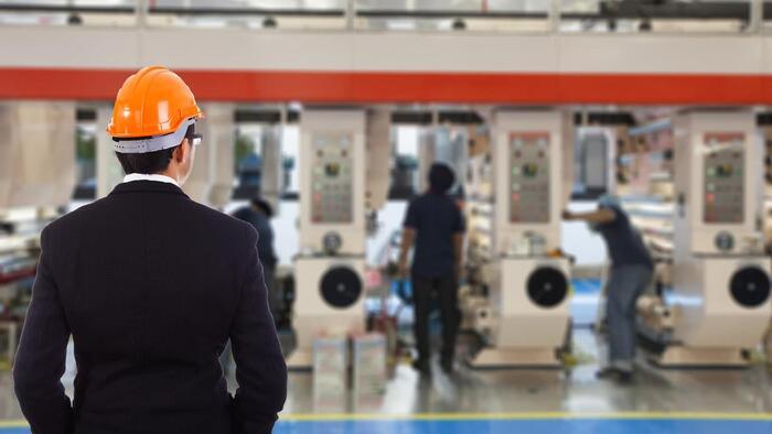 Facility Manager: perché è una figura chiave per l'azienda