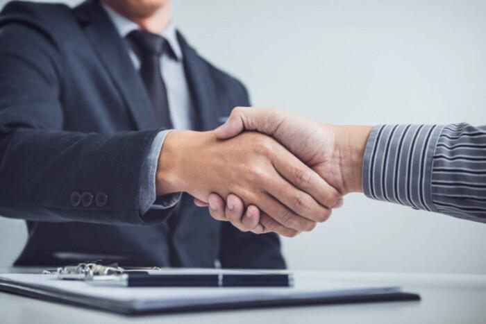 Fornitori industriali: ecco come risultare affidabili agli occhi dei clienti
