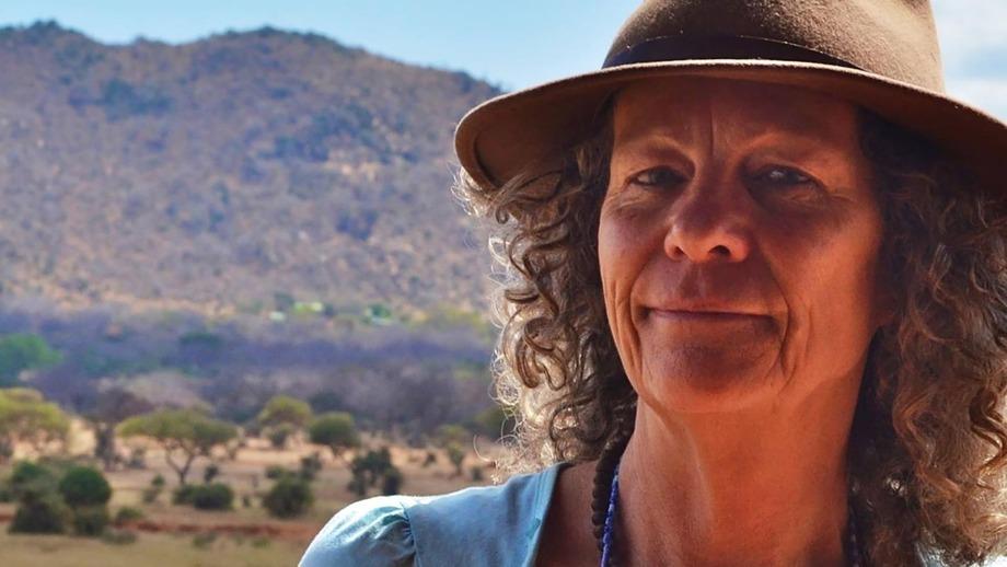 Uccisa a sangue freddo per aver portato avanti i suoi ideali: chi era Joannah Stutchbury