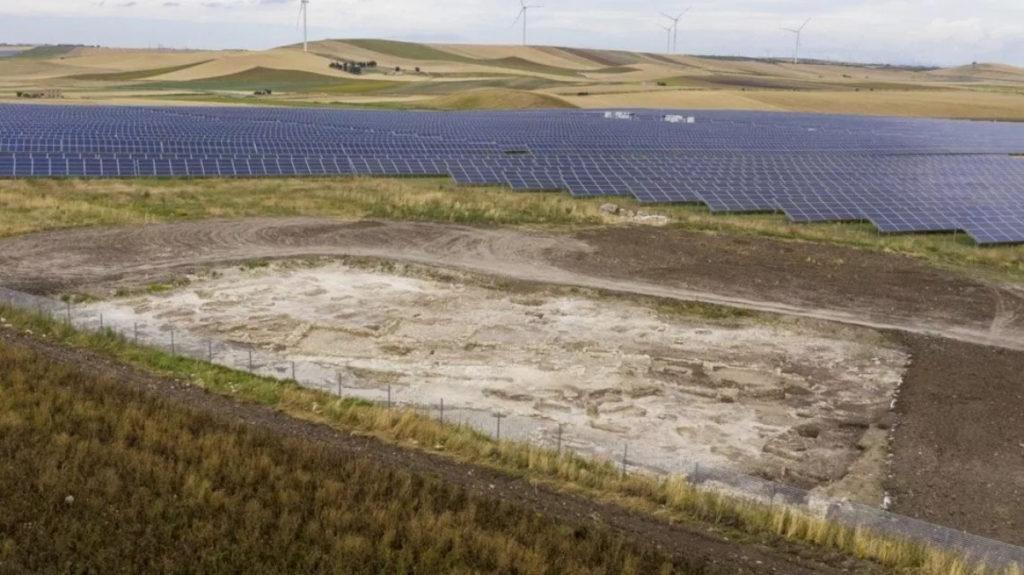 Fotovoltaico e territorio (2)