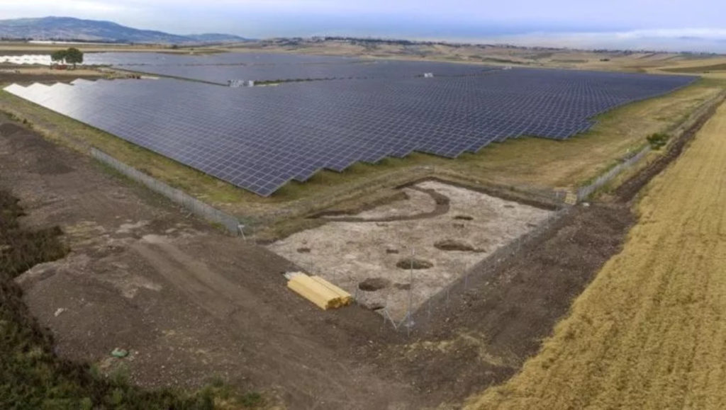 Fotovoltaico e territorio (3)