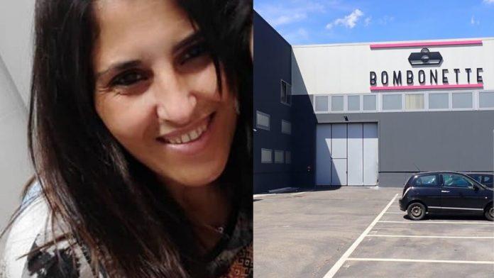 Incidente sul lavoro_40enne muore in fabbrica