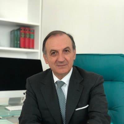 Tor Vergata - Nicola Di Daniele