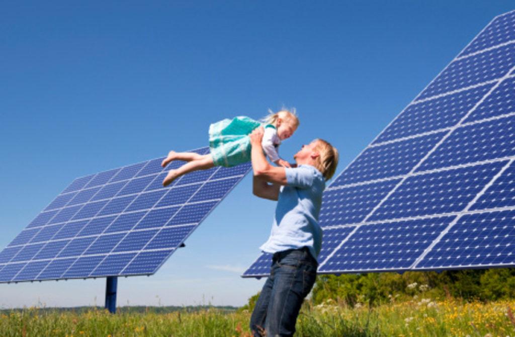 Reddito energetico famiglia