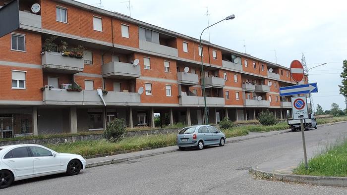 Cremona, 20enne uccide la madre in casa e fugge: ricercato dalla Polizia