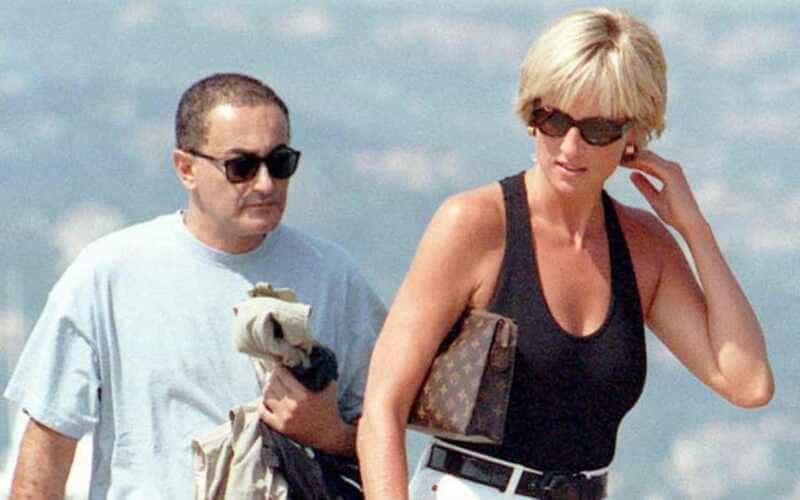 Lady Diana_Dodi