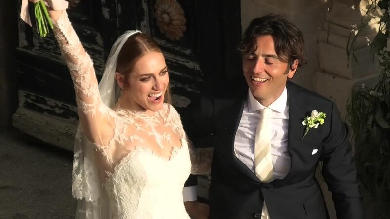 Paolo Carullo_Miriam Leone_matrimonio