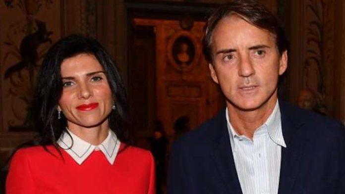 Silvia Fortini_Roberto Mancini