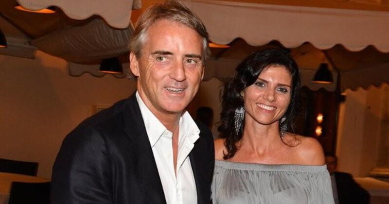 Silvia Fortini_Roberto Mancini_