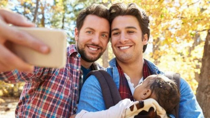 adozioni e matrimoni gay svizzera