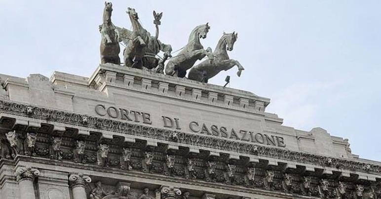Il ricorso del genero di Totò Riina respinto dalla Cassazione