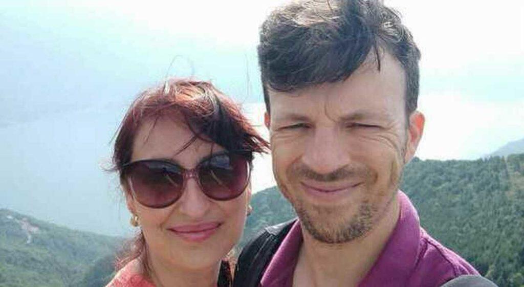 Trovato morto Federico Lugato: l'escursione in solitaria e la scomparsa