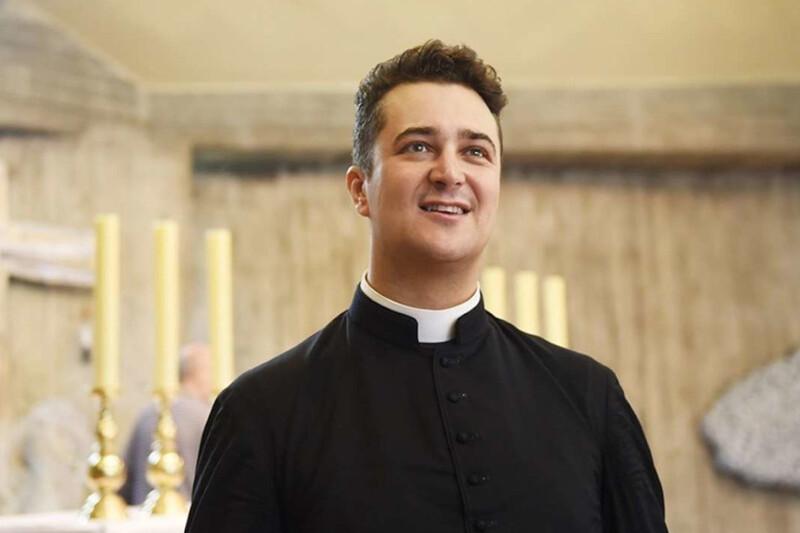 prete arrestato a prato_Don-Francesco-Spagnesi