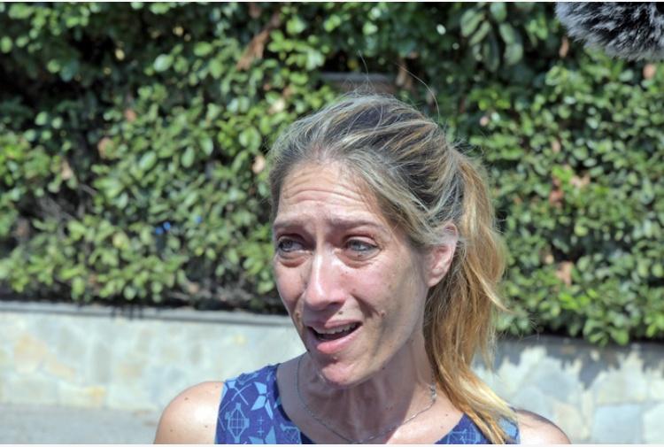 Rapimento di Eitan, l'avvocato della zia si appella alla Convenzione dell'Aja