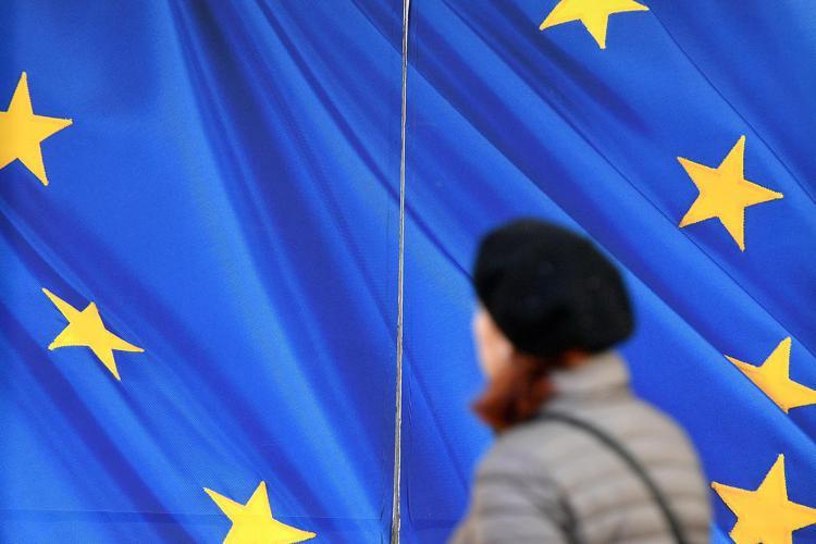 Salario minimo, la situazione dell'Ue: la classifica dei salari nei 21 Paesi che hanno adottato tale misura