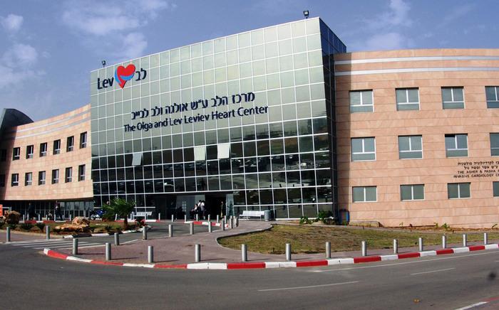 """Terza dose vaccino, lo studio israeliano: """"Anticorpi 10 volte maggiori rispetto alla 2°dose"""""""