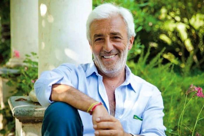 """Vince 500.000 euro e il tabaccaio ruba biglietto. Patrizio Rispo: """"Sarei pronto a sostenere l'anziana in un'azione legale"""""""
