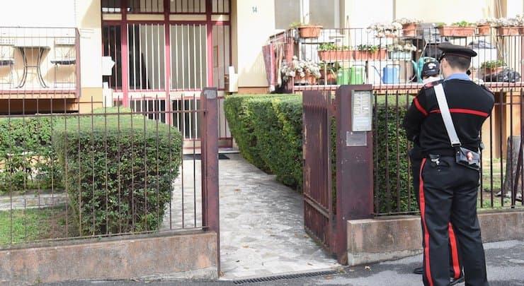 24enne trovato morto in bagno: si ipotizza un malore