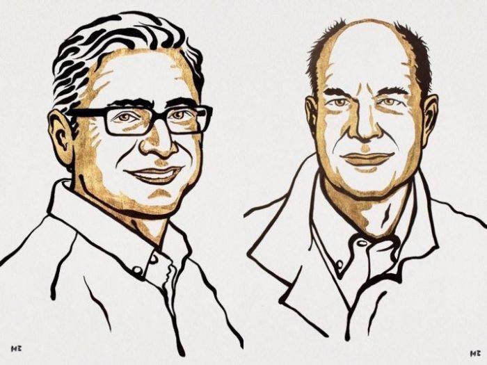 Nobel Medicina 2021: dentro la scoperta scientifica