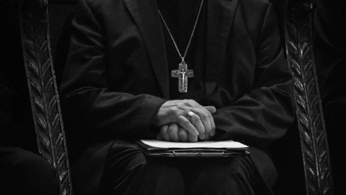 chiesa francese abusi sessuali su minori