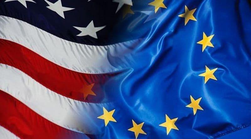 Patto Stati Uniti e UE sulle emissioni di metano: quali sono i paesi che hanno sottoscritto l'accordo
