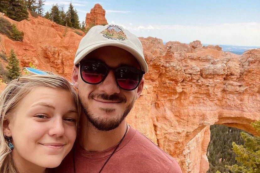 Morte Gabby Petito, il racconto dei testimoni e la scomparsa del fidanzato