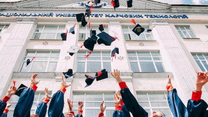 riscatto laurea gratis